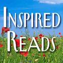 InspiredReads2